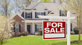 home_for_sale